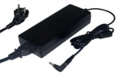 Replacement Laptop AC Adapter for PACKARD BELL EasyNote 1700, EasyNote 3700, EasyNote 3750, EasyNote VX