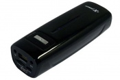 4 in 1 Power Bank für Digital Camera, Game System, Mobile Phone, Smart Phone, Tablet